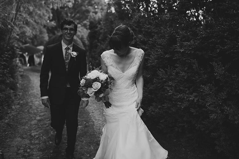 Sherrill's Inn Wedding-227