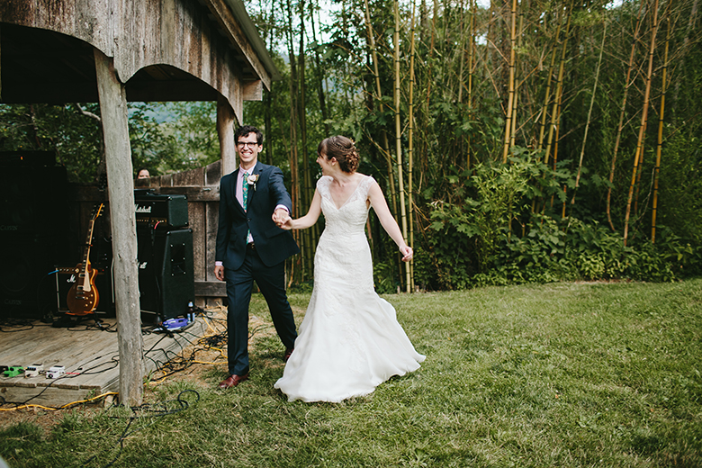 Sherrill's Inn Wedding-230