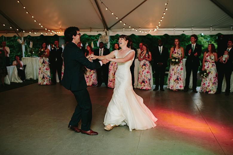 Sherrill's Inn Wedding-234