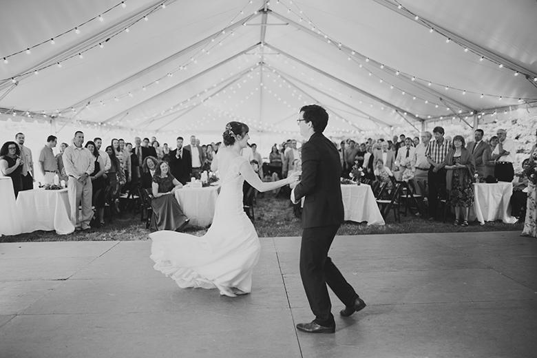 Sherrill's Inn Wedding-241