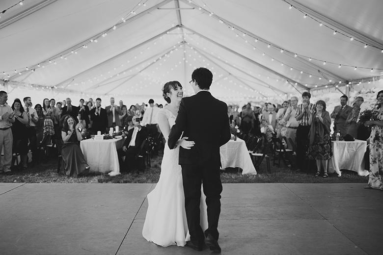 Sherrill's Inn Wedding-243