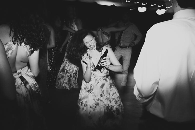 Sherrill's Inn Wedding-266