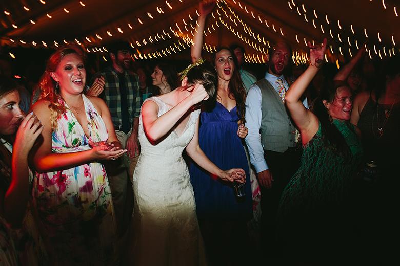 Sherrill's Inn Wedding-279