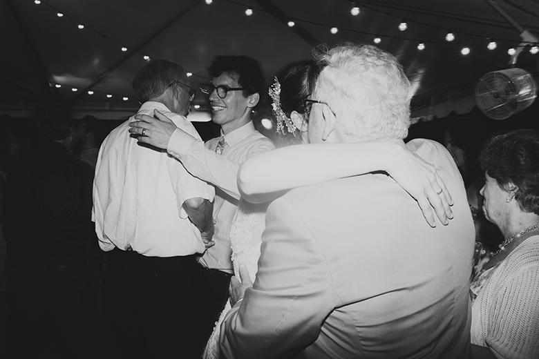 Sherrill's Inn Wedding-286