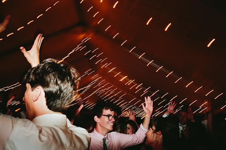 Sherrill's Inn Wedding-294