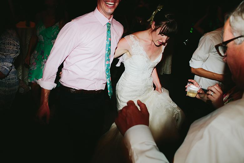 Sherrill's Inn Wedding-298