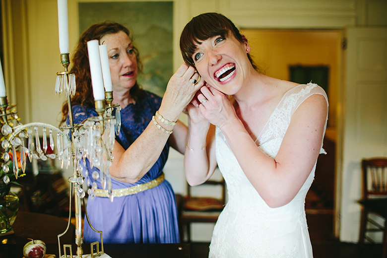 Sherrill's Inn Wedding-30
