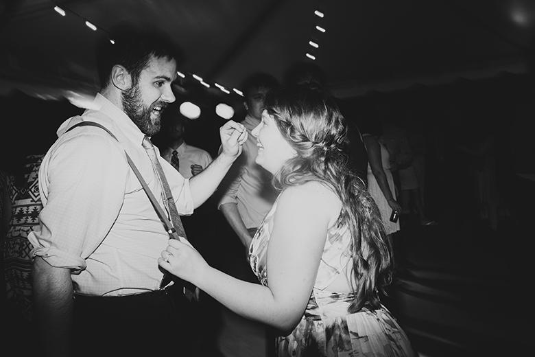 Sherrill's Inn Wedding-308