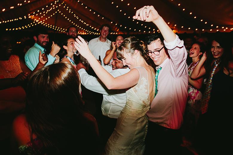 Sherrill's Inn Wedding-317