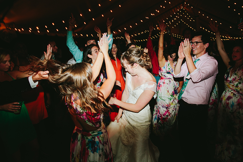 Sherrill's Inn Wedding-324