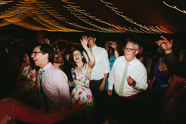 Sherrill's Inn Wedding-329