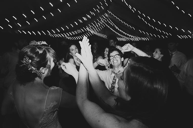 Sherrill's Inn Wedding-331