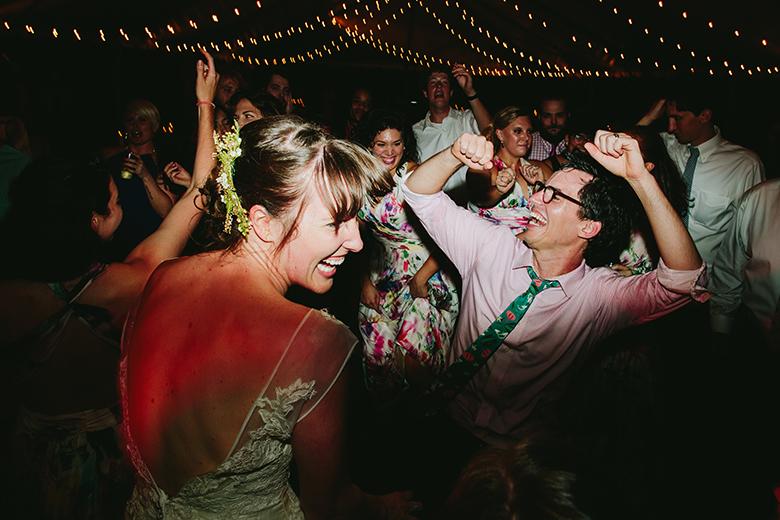 Sherrill's Inn Wedding-332