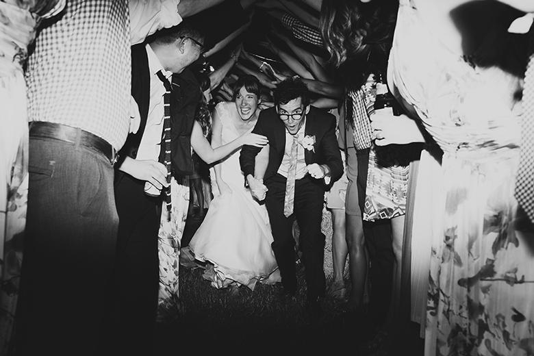 Sherrill's Inn Wedding-333