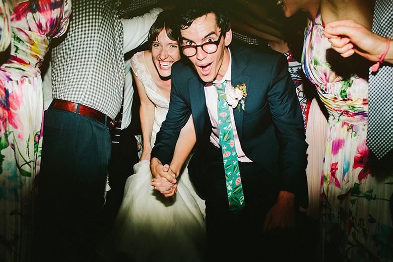 Sherrill's Inn Wedding-334