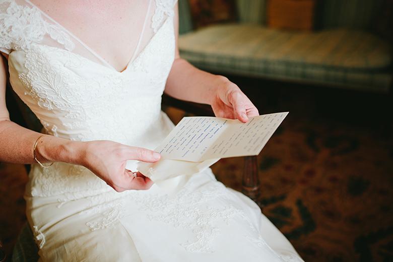 Sherrill's Inn Wedding-36