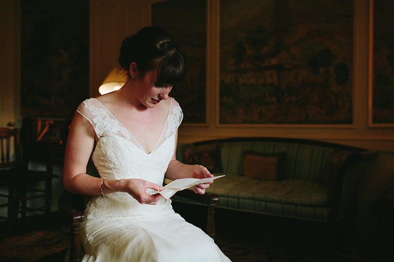 Sherrill's Inn Wedding-37