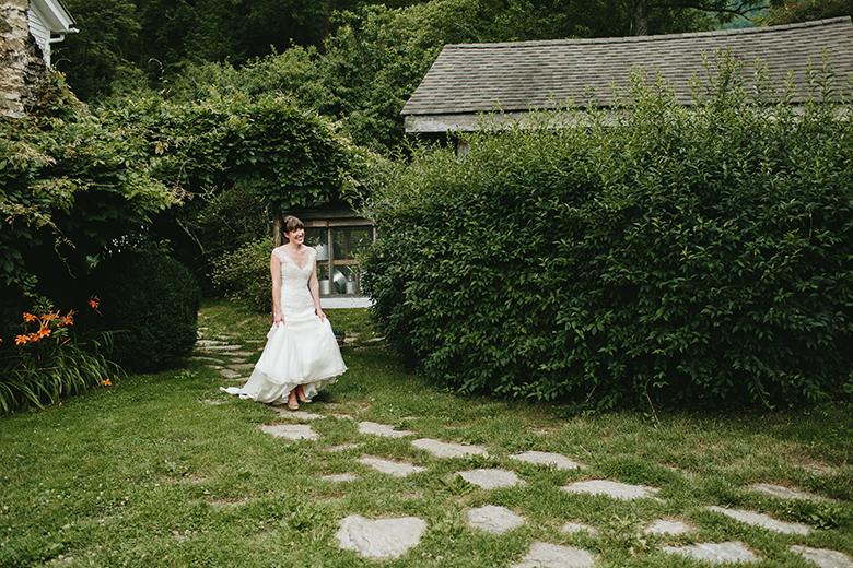 Sherrill's Inn Wedding-43
