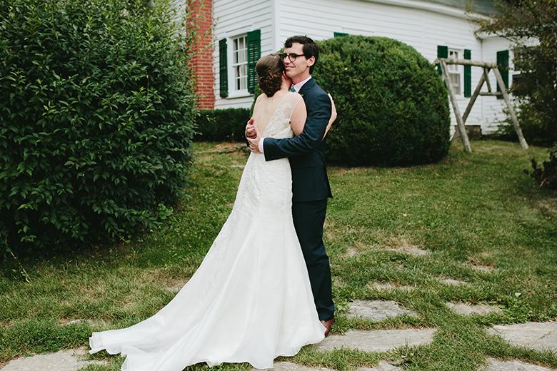 Sherrill's Inn Wedding-45