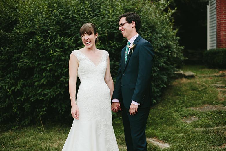 Sherrill's Inn Wedding-48