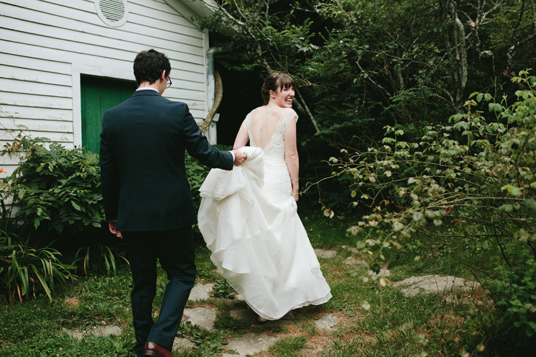 Sherrill's Inn Wedding-53