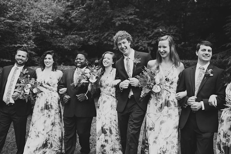 Sherrill's Inn Wedding-62