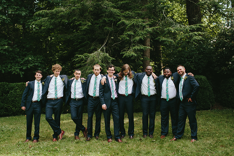 Sherrill's Inn Wedding-84