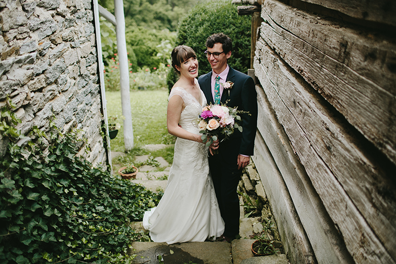 Sherrill's Inn Wedding-88