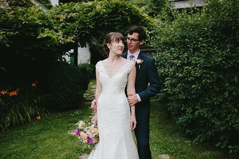 Sherrill's Inn Wedding-94
