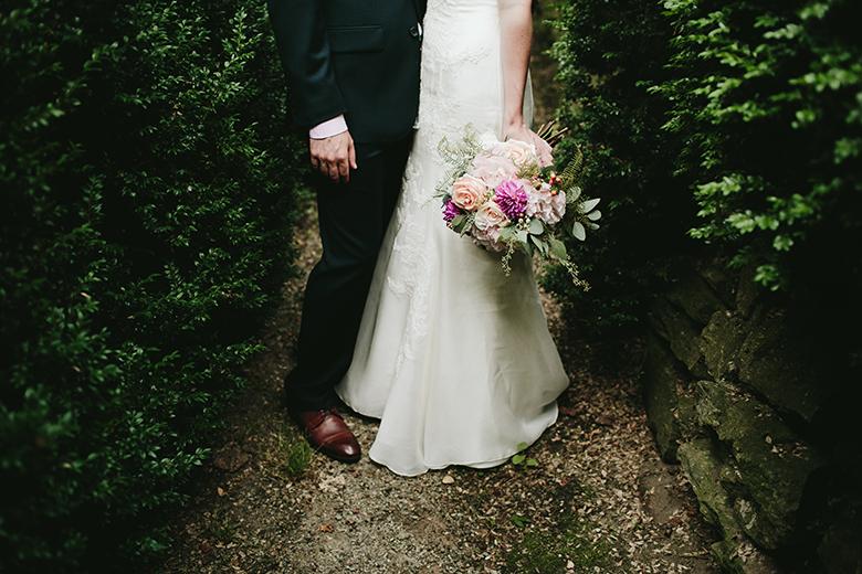 Sherrill's Inn Wedding-99