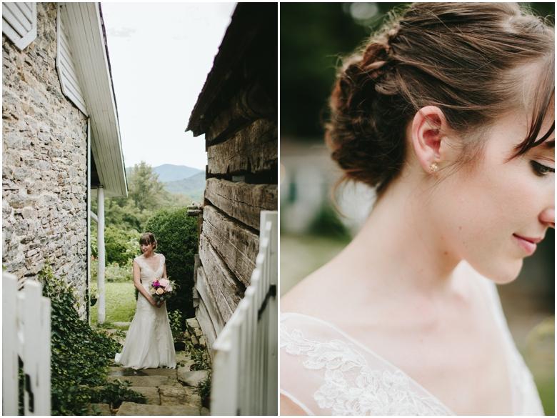 sherrills inn asheville wedding_001