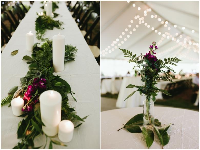 sherrills inn asheville wedding_003
