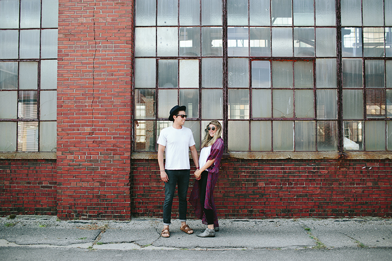 Portland Maine Photographer - Alicia White Photography-37