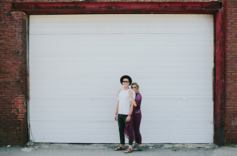 Portland Maine Photographer - Alicia White Photography-42