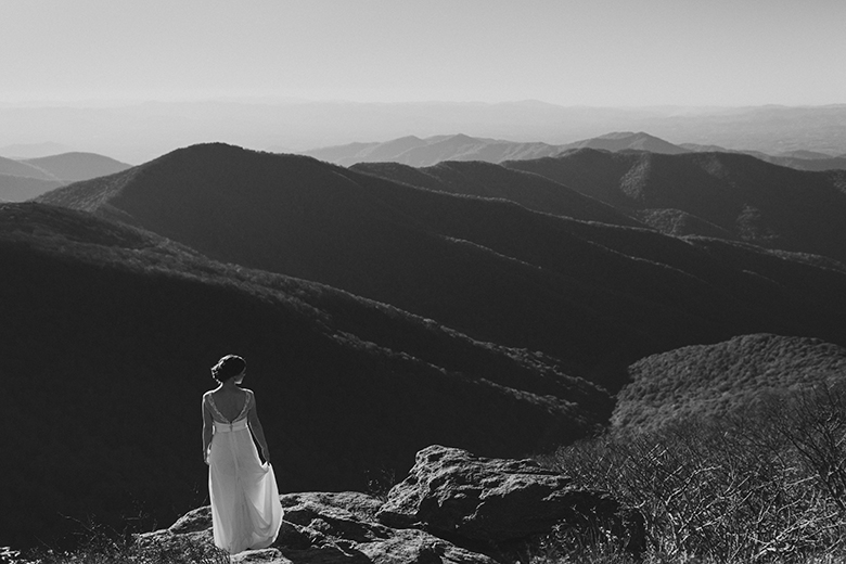 craggy gardens elopement-2 copy