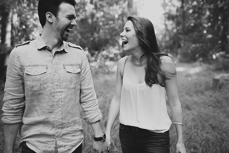 karliwillengaged - alicia white photography-24 copy