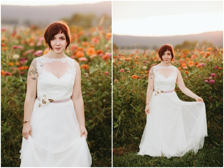 Asheville Wedding Photographer_004
