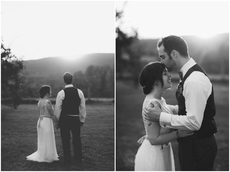 Asheville Wedding Photographer_007