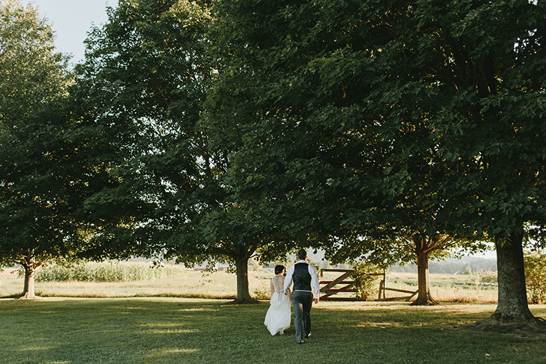 Noyes Wedding - Alicia White Photography-1142