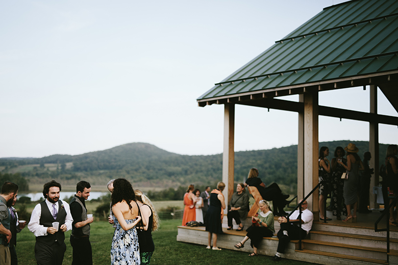 Noyes Wedding - Alicia White Photography-1195
