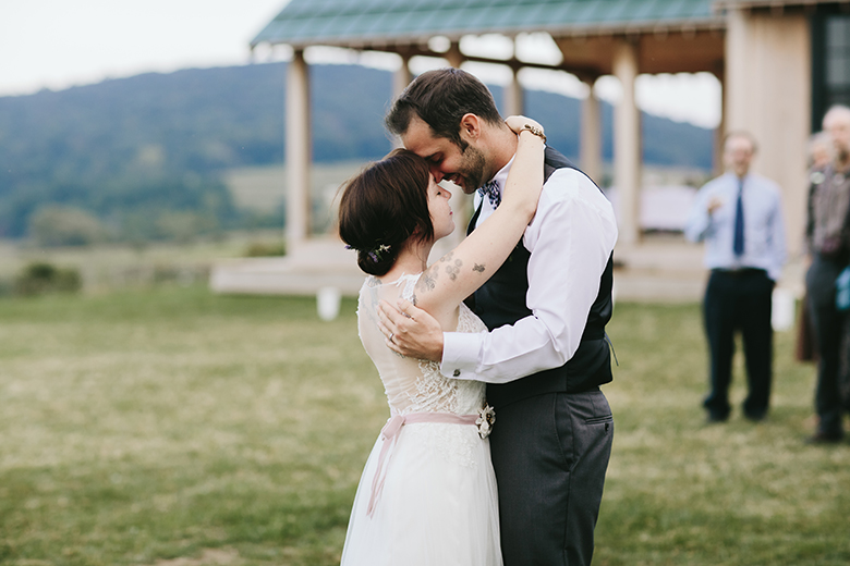 Noyes Wedding - Alicia White Photography-1264