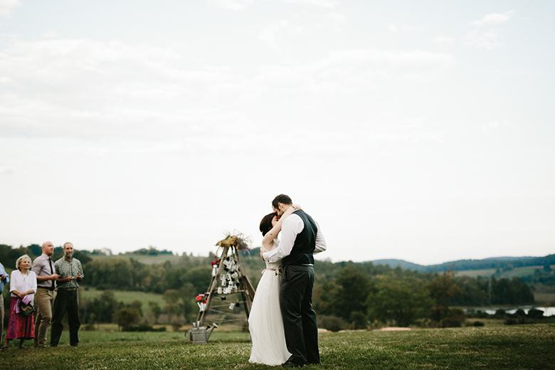 Noyes Wedding - Alicia White Photography-1266