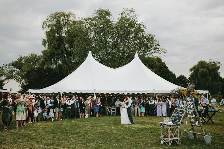 Noyes Wedding - Alicia White Photography-1272