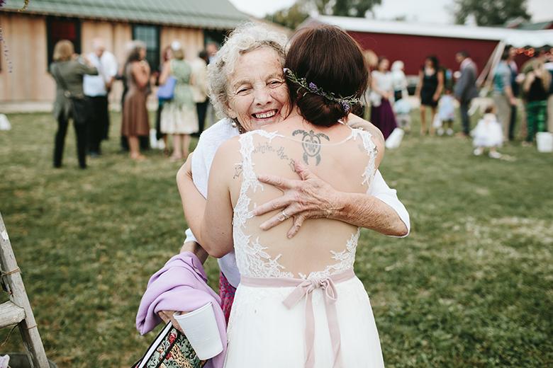Noyes Wedding - Alicia White Photography-1307