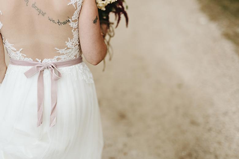 Noyes Wedding - Alicia White Photography-1314