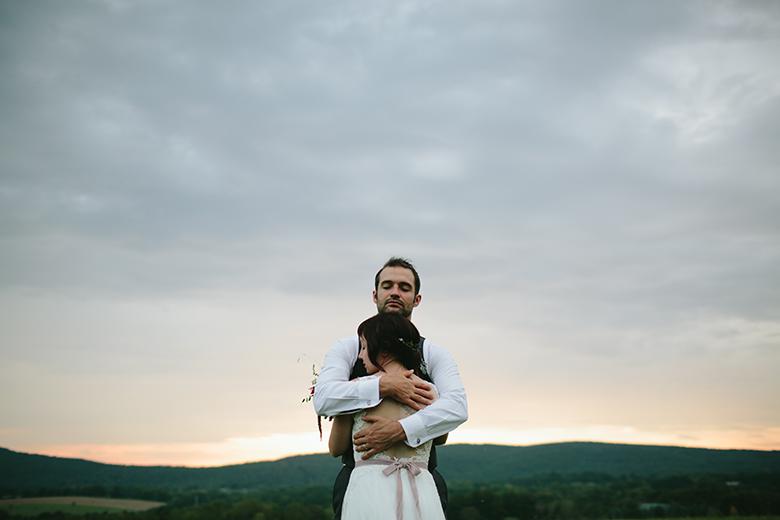 Noyes Wedding - Alicia White Photography-1328
