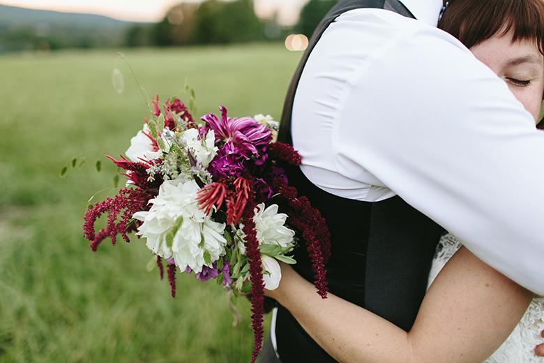 Noyes Wedding - Alicia White Photography-1331