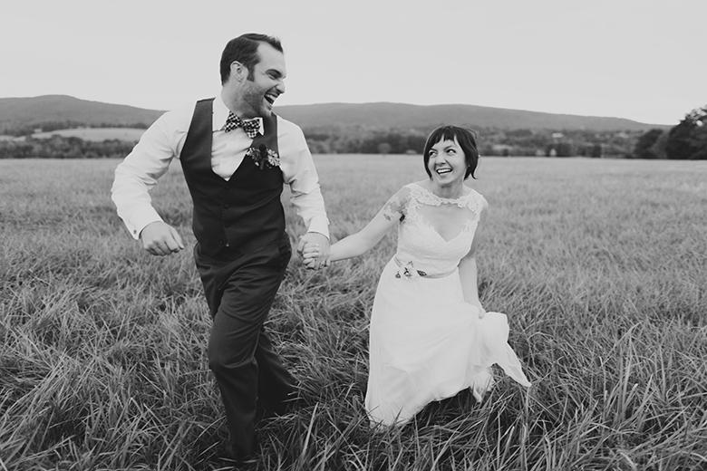 Noyes Wedding - Alicia White Photography-1352