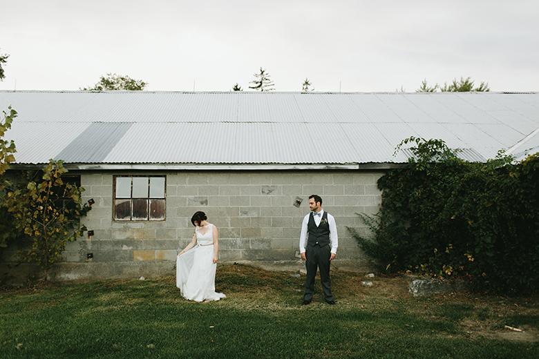 Noyes Wedding - Alicia White Photography-1357