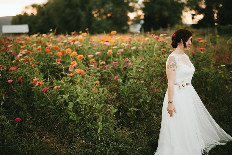 Noyes Wedding - Alicia White Photography-1375